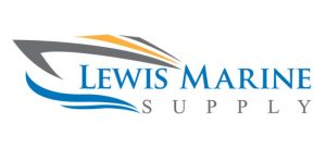 Lewis Marine Supply
